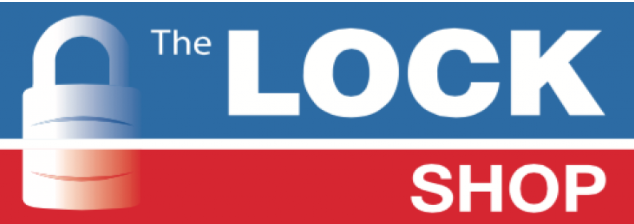 The Lock Shop