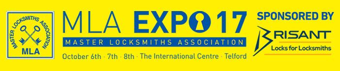 MLA-Expo-2017-Locksmith-Security-Exhibition