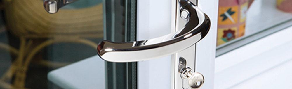 UPVC Door and Window banner UPVC Door & Window Lock Repair