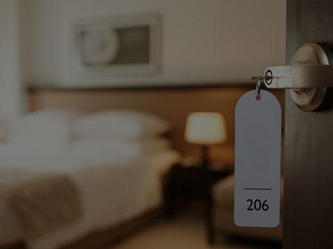 Landlord/Hotels