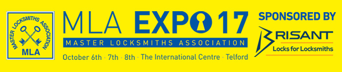 MLA-Expo-2017-Locksmith-Security-Exhibition